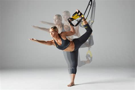 all articles trx training learn the benefits of trx yoga dose