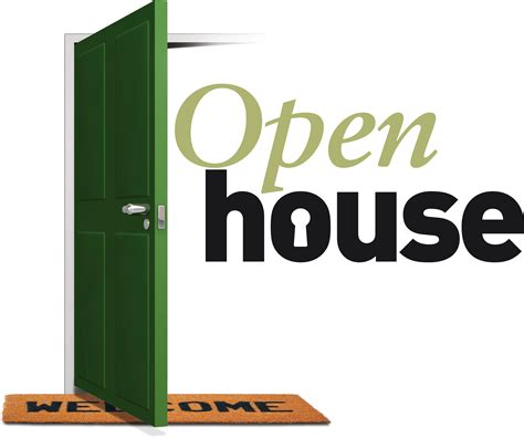 Open House At Central Valley Justice Coalition Today October 15th 4pm 6pm