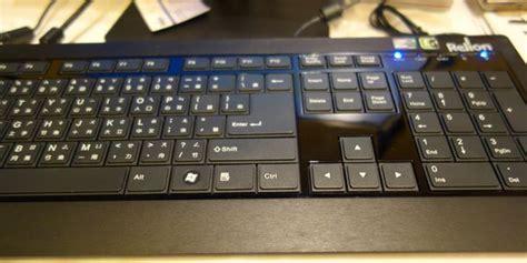 Keyboard Laptop Relion Relion Keyboard Pc Realpen Harga Spesifikasi Terbaru
