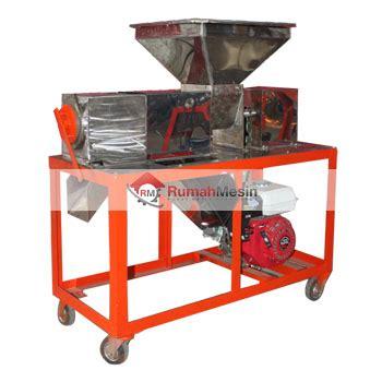 Peras Santan Hidrolik mesin peras santan mesin pemeras santan kelapa terbaru 2018