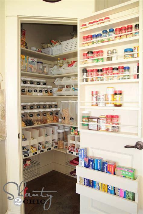 best 25 pantry door storage ideas on pantry