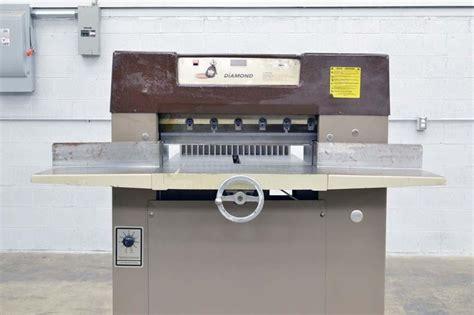 challenge guillotine paper cutter challenge 265 paper cutter manual assetsmaster