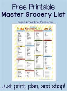 master template list 7 best images of printable master grocery list master master task list template master task list master to do