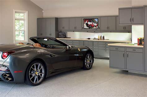 gl custom steel cabinets toronto garage cabinet system garage storage cabinets