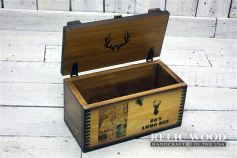 gift ideas for deer hunters gift ideas for deer hunters gift ftempo
