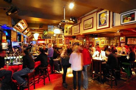 top dublin bars 10 of the best pubs to watch a match in ireland 183 the42