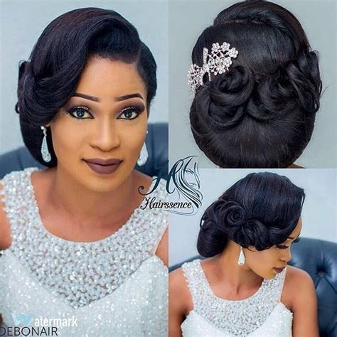sew in wedding styles the reason for seeking help is because picking out the