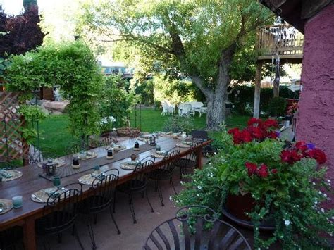 bed and breakfast moab 1000 images about utah on pinterest utah the rock and moab utah