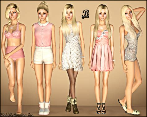 sims 3 cc forums community the sims 3 the sims pinterest sims