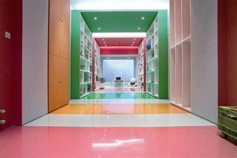 flur gestalten im kindergarten 100 moderne ideen f 252 r kindergarten interieur archzine net