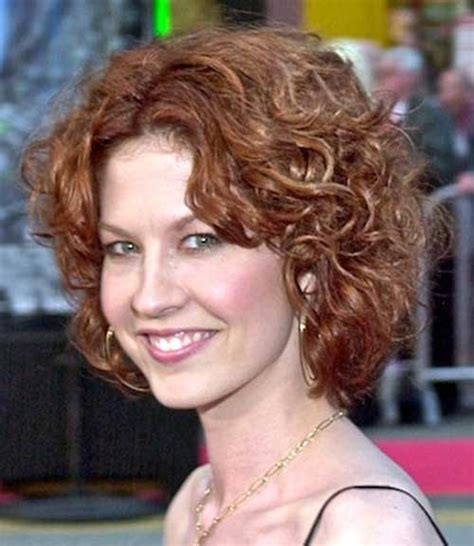 hairstyles for curly hair casual hairstyles for short curly hair short hairstyles 2017