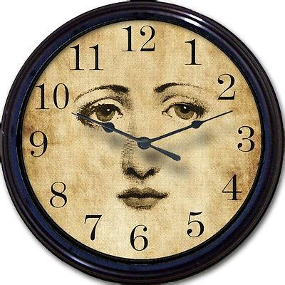 cool clock faces pin by vickie mcconnell on cool things i like pinterest