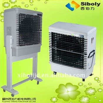 Ac Portable Freon movable air conditioner without freon xz13 060 01 buy air conditioner without freon movable