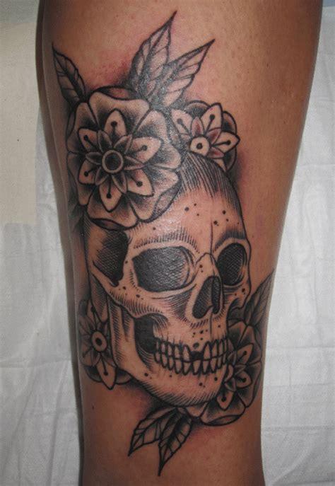 tattoo mandala skull mandala tattoos tattoo designs tattoo pictures page 5