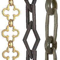 Chain Pliers For Chandelier Light Fixture Chain Pliers For Chandelier Light Fixture Chain Chain Pliers For Chandelier Light Fixture Www