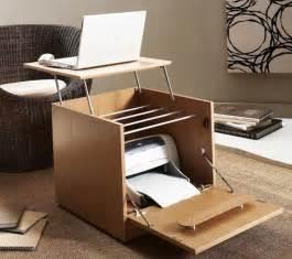 Compact Computer Desk Oak Home Office Tiny Home Office Tropical Desc Executive