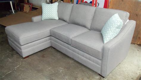 craftmaster sectional sofa craftmaster sofa lovely images of furniture craftmaster