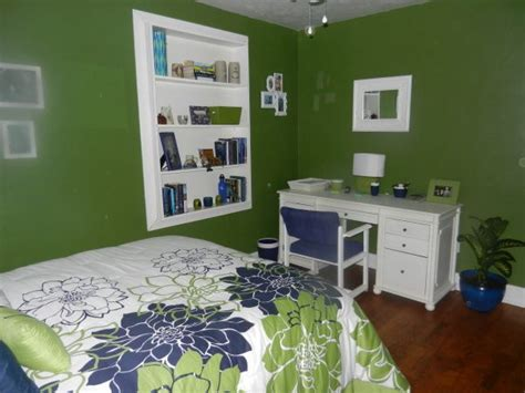 spare bedroom office ideas pin by noreen tarr on kids rooms pinterest