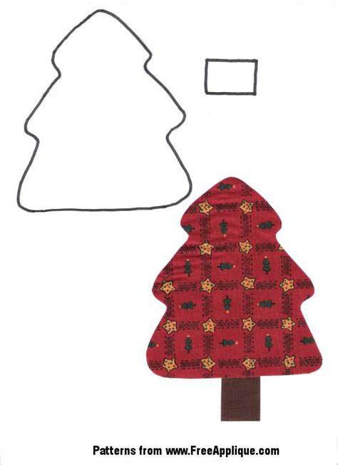 patterns for christmas appliques christmas patterns for applique angels christmas trees