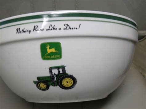 Deere Kitchen Decor by 1880 Best Images About Me Some J Deere On