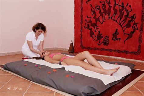 massaggio su futon massaggio su futon picture of fior di loto telese terme