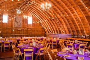Wedding Venues Mn Minnesota Barn Wedding Rustic Wedding Chic