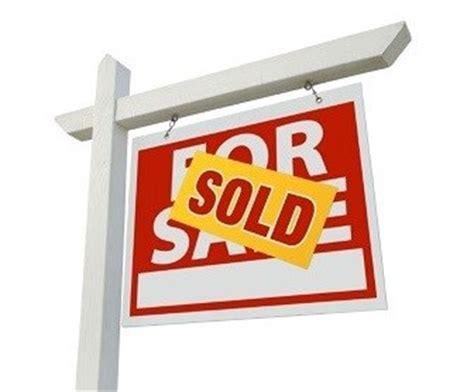 ottawa home sales reach new record which mortgage canada