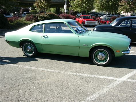ford maverick 1970 1970 ford maverick the simple machine by roadtripdog on