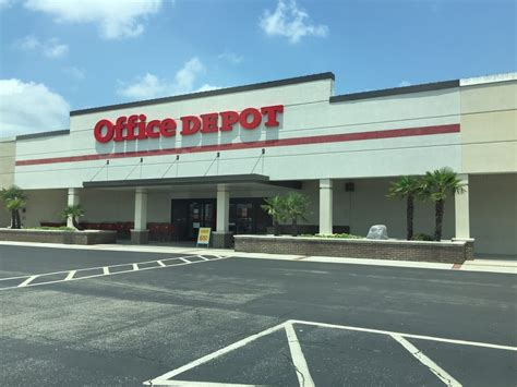 Office Depot Wilmington Nc by O Jpg