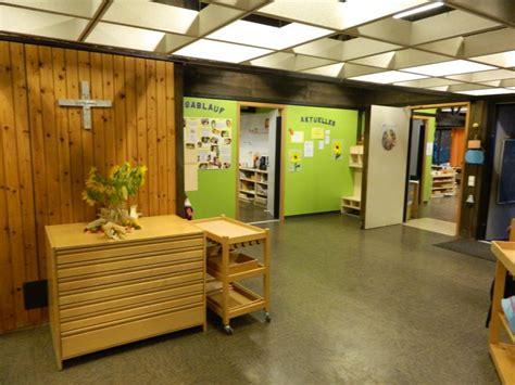 eingangsbereich haus außen design au 223 en eingangsbereich