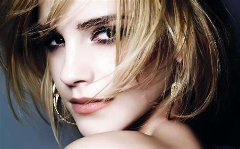 emma watson wallpapers hd emma watson 2015 wallpapers wallpaper cave
