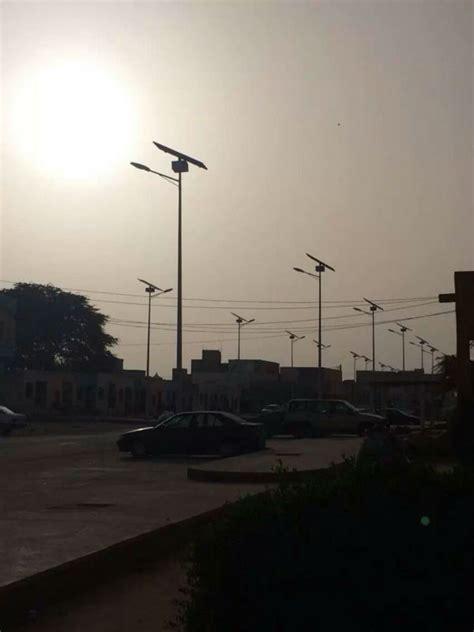 used parking lot lights used parking lot light poles many years warranty solar