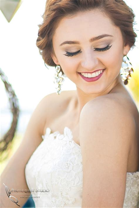 Wedding Hair And Makeup In Temecula Ca by Wedding Hair Temecula Ca Wedding Hair Temecula Ca Wedding