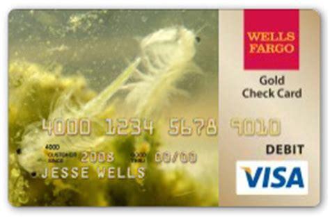 customize fargo debit card template my cup of tea custom fargo card
