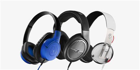 best cheap headphone 17 best headphones 100 in 2016 cheap yet quality