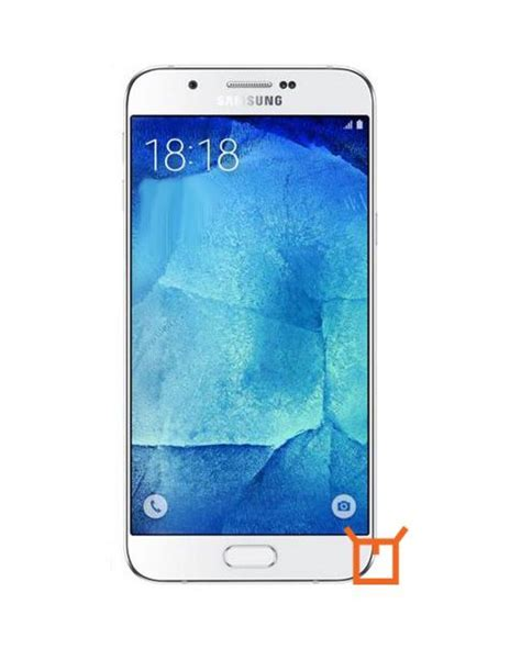 Samsung A8 Lte samsung galaxy a8 duos lte 32gb sm a800yz white price in europe mobile shop