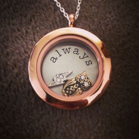 Harry Potter Origami Owl - 17 best images about origami owl on shops
