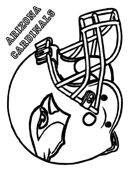football helmet coloring pages football helmet coloring pages free printable football