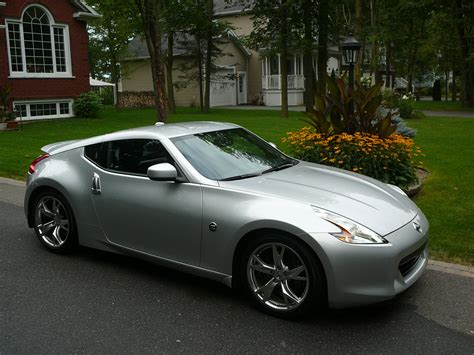 how to fix cars 2009 nissan 370z parking system 2009 nissan 370z image 17