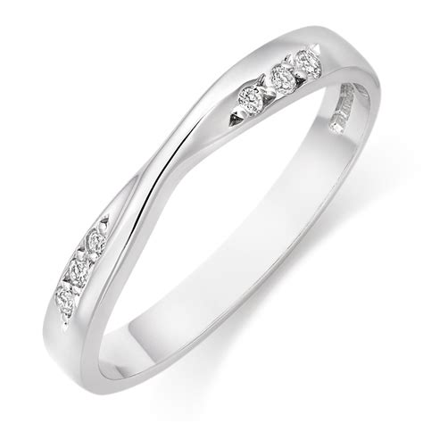 www platinumandgoldjewelry category rings white