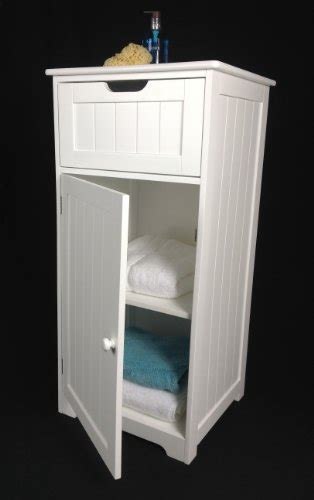 White Wooden Cupboard Discounted Furniture Store 187 46068co One White Wooden