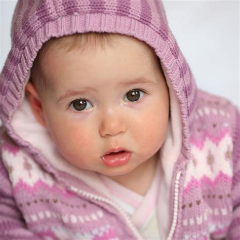baby images when baby is wheezing fit pregnancy and baby