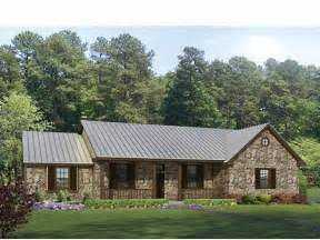 plans for ranch style homes high quality new ranch home plans 6 country ranch style