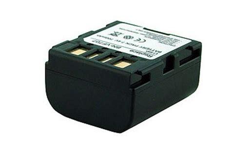 Jvc Battery Jvc Bn Vf707u Hitam cheap battery replacement jvc bn vf707u battery jvc bn