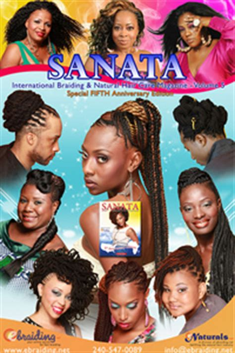 posters of hair braiding styles for hair salon hair braiding hairstyles braiding directory no1 hair