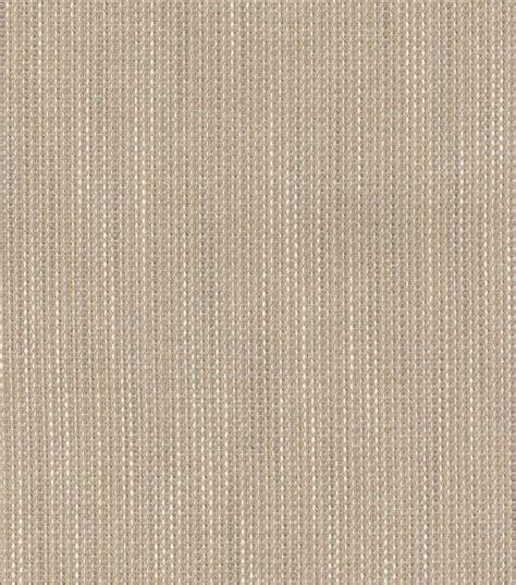 upholstery fabric waverly varick jo