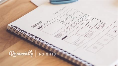 working roi design the business case for the 10 000 roi of design