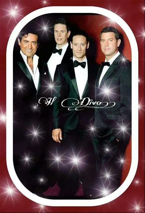 il divo i believe in you 321 best i everything il divo images on