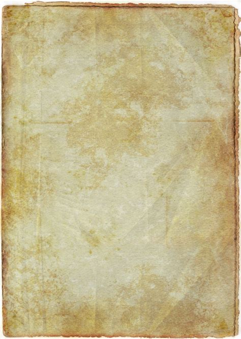 Vorlage Word Schriftrolle Una Raccolta Di Texture Sulla Carta Romina Comaschi Portfolio
