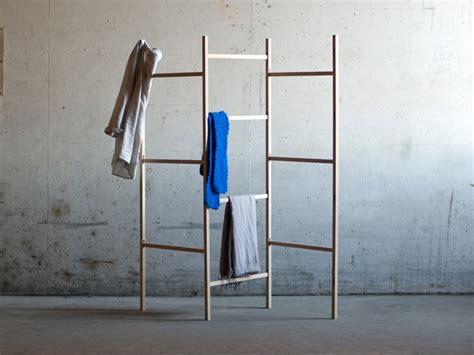 minimal furniture design 10 exles of minimal furniture design inspirationfeed